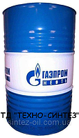 Gazpromneft Turbo Universal 15W-40 (205л) Моторное масло