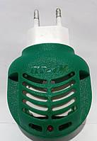 Фумигатор универсальный ПР-6 (пластины+жидкость)