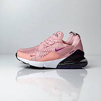 3a228f51a59d Nike Air Max Black Pink — Купить Недорого у Проверенных Продавцов на ...