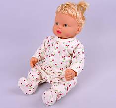 Ползунки детские для новорожденных оптом