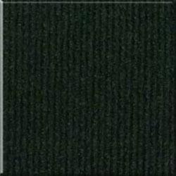 Черный безосновный ковролин эконом класс дешевый Бельгия, фото 2