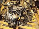 Мотор (Двигатель) VW Golf Seat Leon Audi A3 Skoda Octavia 1.9 TDI AGR , фото 2