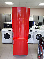Холодильник из Германии, фото 1