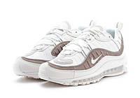 Кроссовки Nike  AIR MAX 98 SE  AO9380-100  03-04-03_