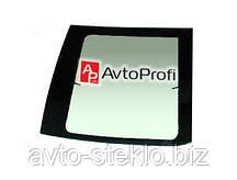 Заднее стекло Левое Opel Combo C Опель Комбо С (Распашонка) (2001-2011)