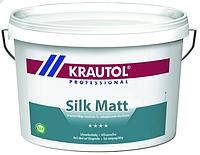 Интерьерная краска латексная Krautol Silk Matt B3  (9,4л), фото 1
