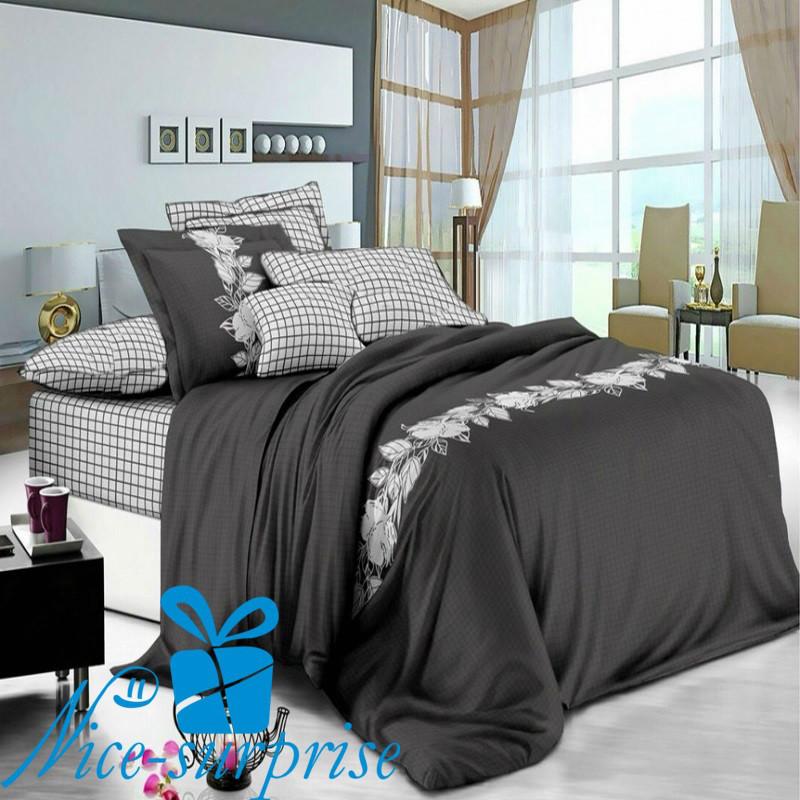 Сатиновое постельное белье ФЛАМЕНКО - купить сатиновое постельное ... 4bf57a058ab31