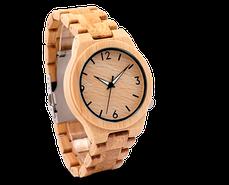 Наручные часы WoodenWatch