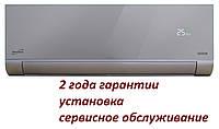 Кондиционер Neoclima ArtVogue (-20 C) NS/NU-09AHVIws