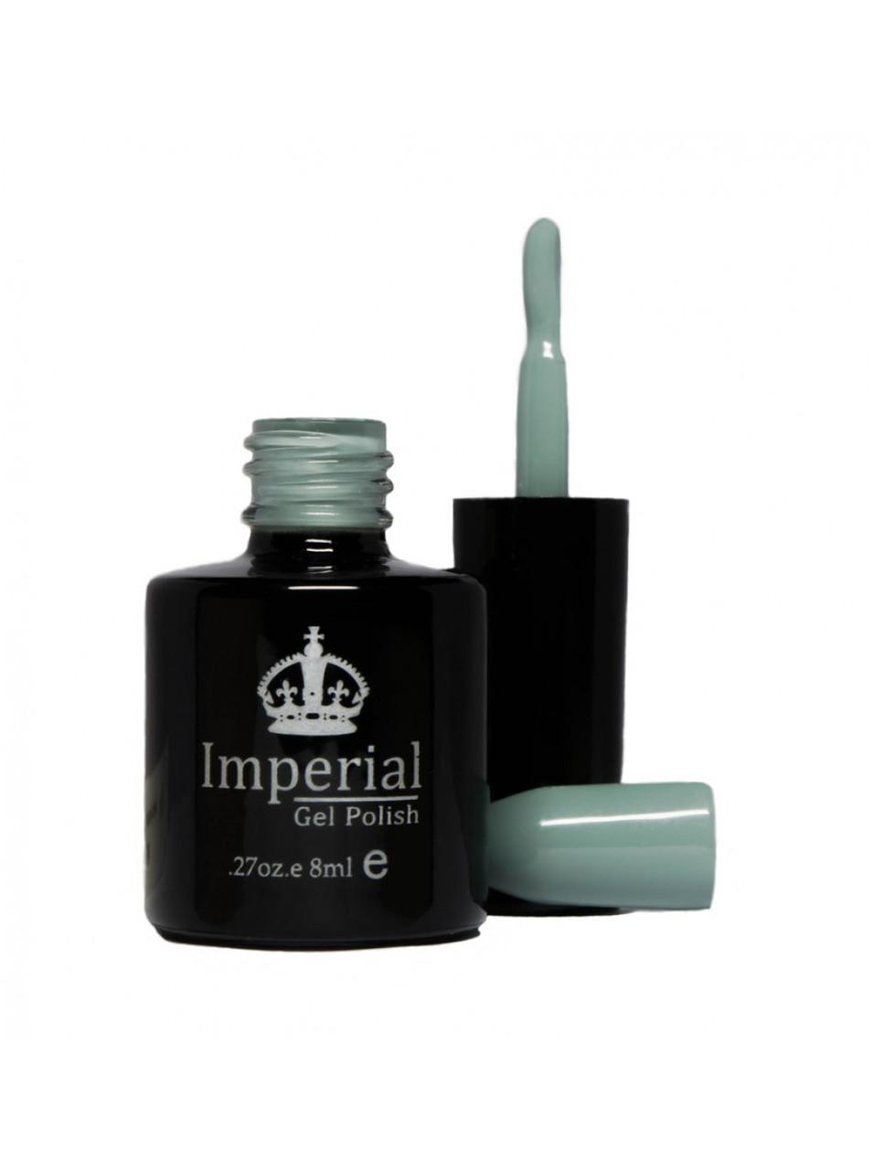 Гель-лак Imperial (США) 126 8мл