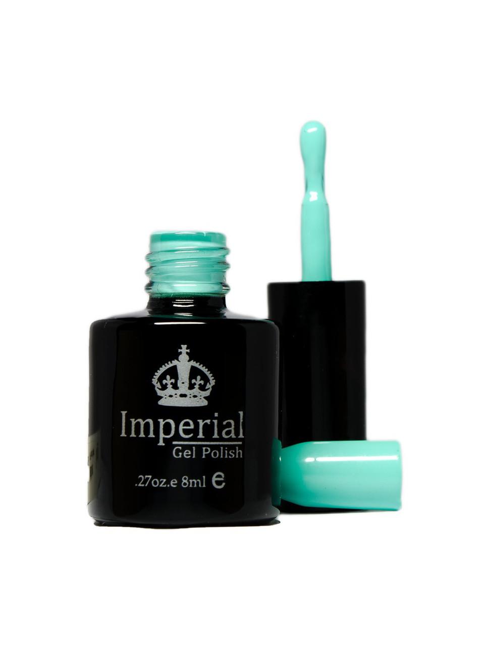 Гель-лак Imperial (США) 131 8мл