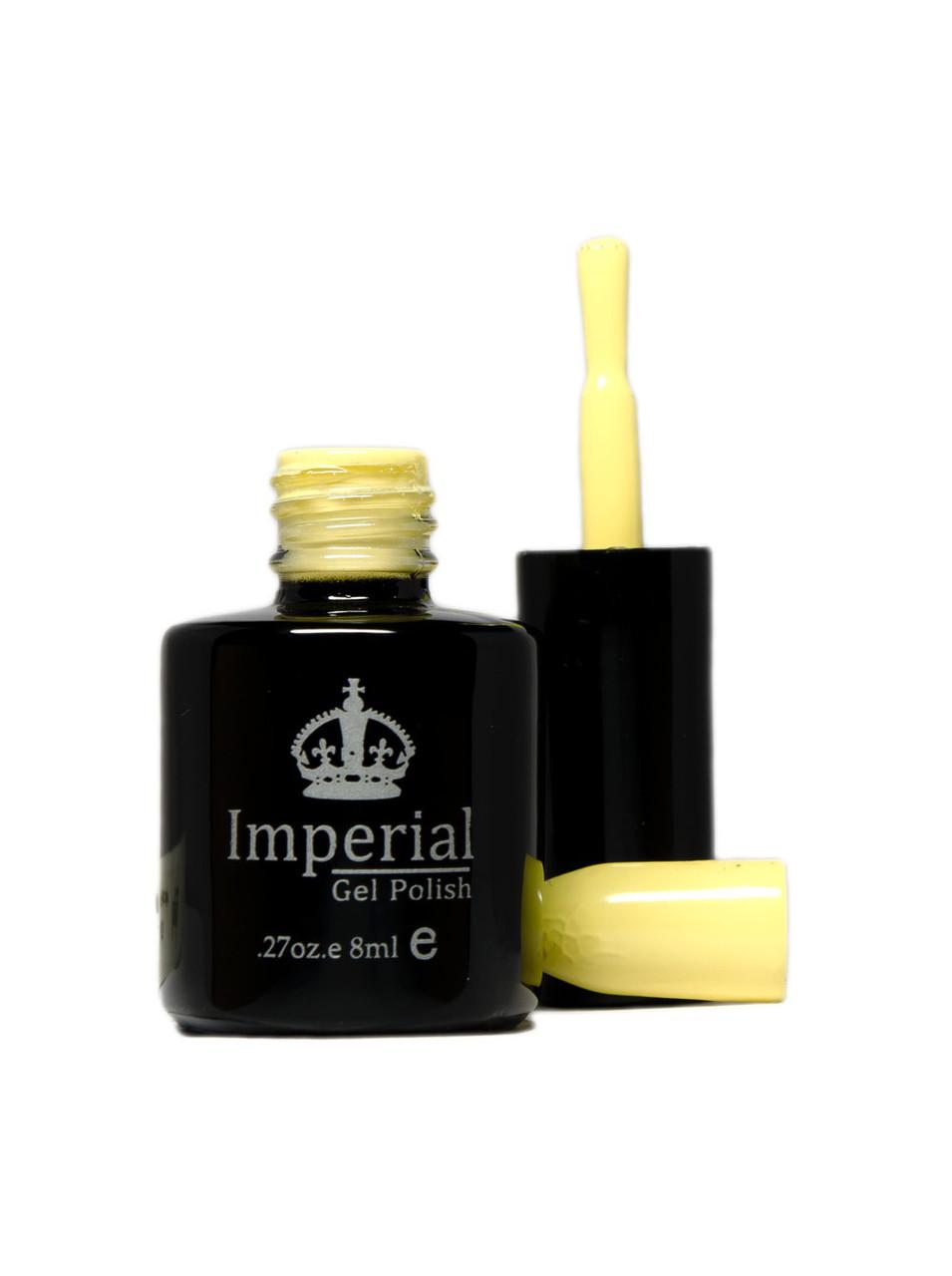 Гель-лак Imperial (США) 133 8мл