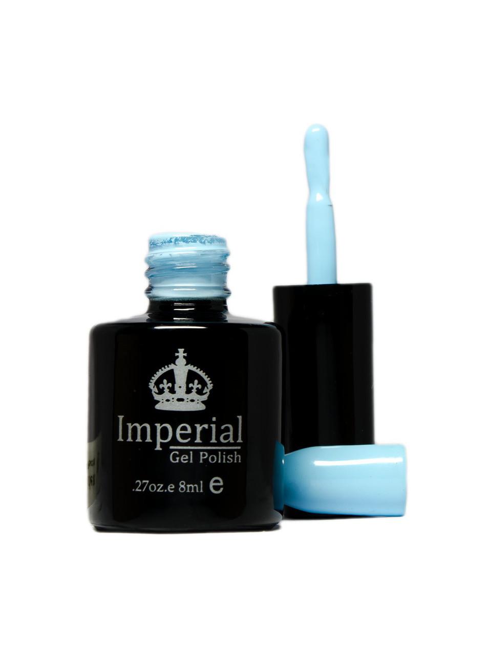 Гель-лак Imperial (США) 136 8мл