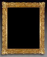 Эксклюзивные меловые доски-меню с ручной резьбой и позолотой