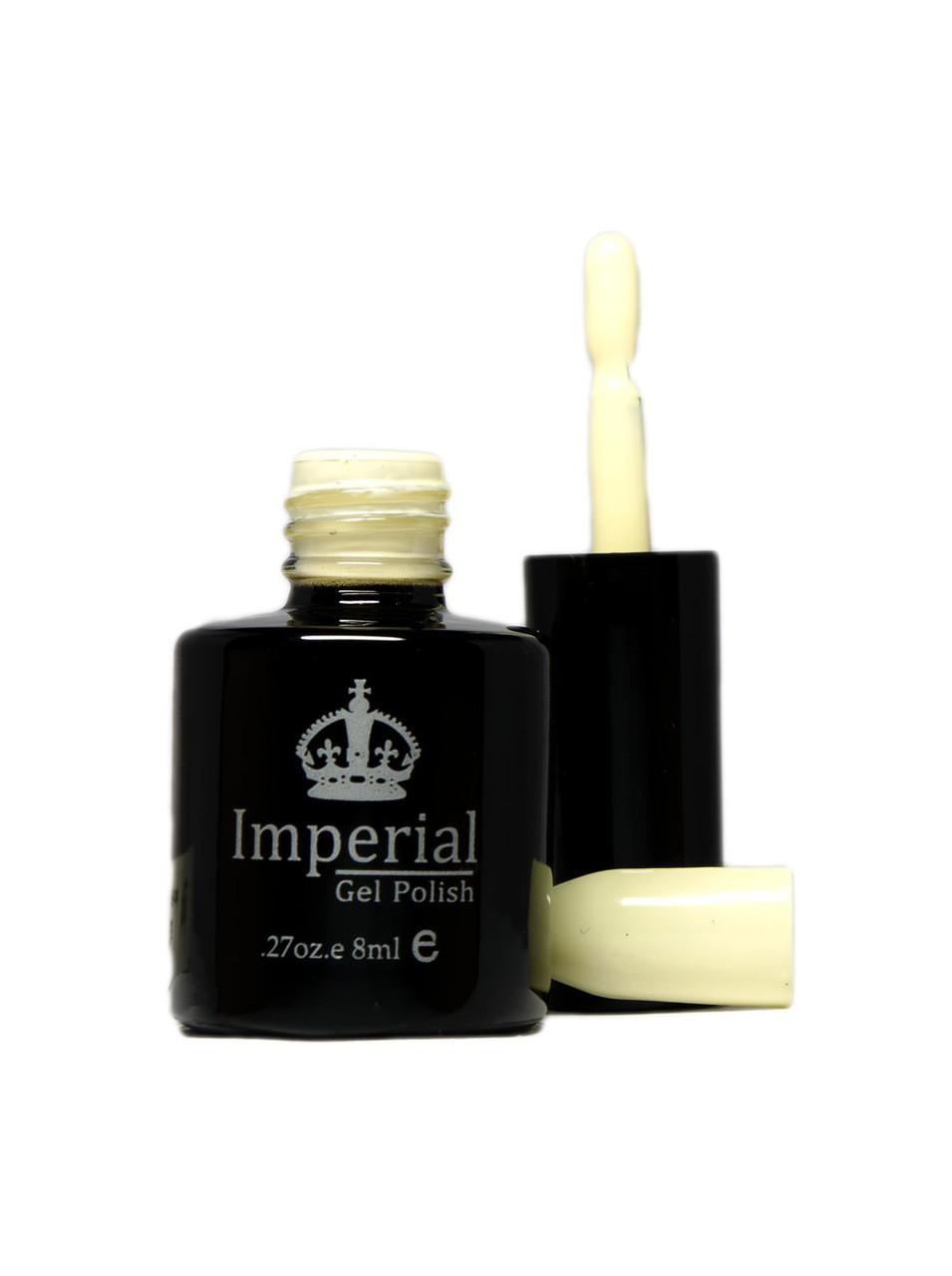 Гель-лак Imperial (США) 134 8мл