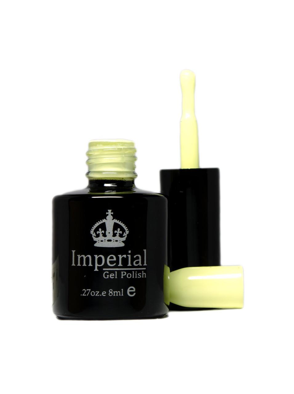 Гель-лак Imperial (США) 135 8мл