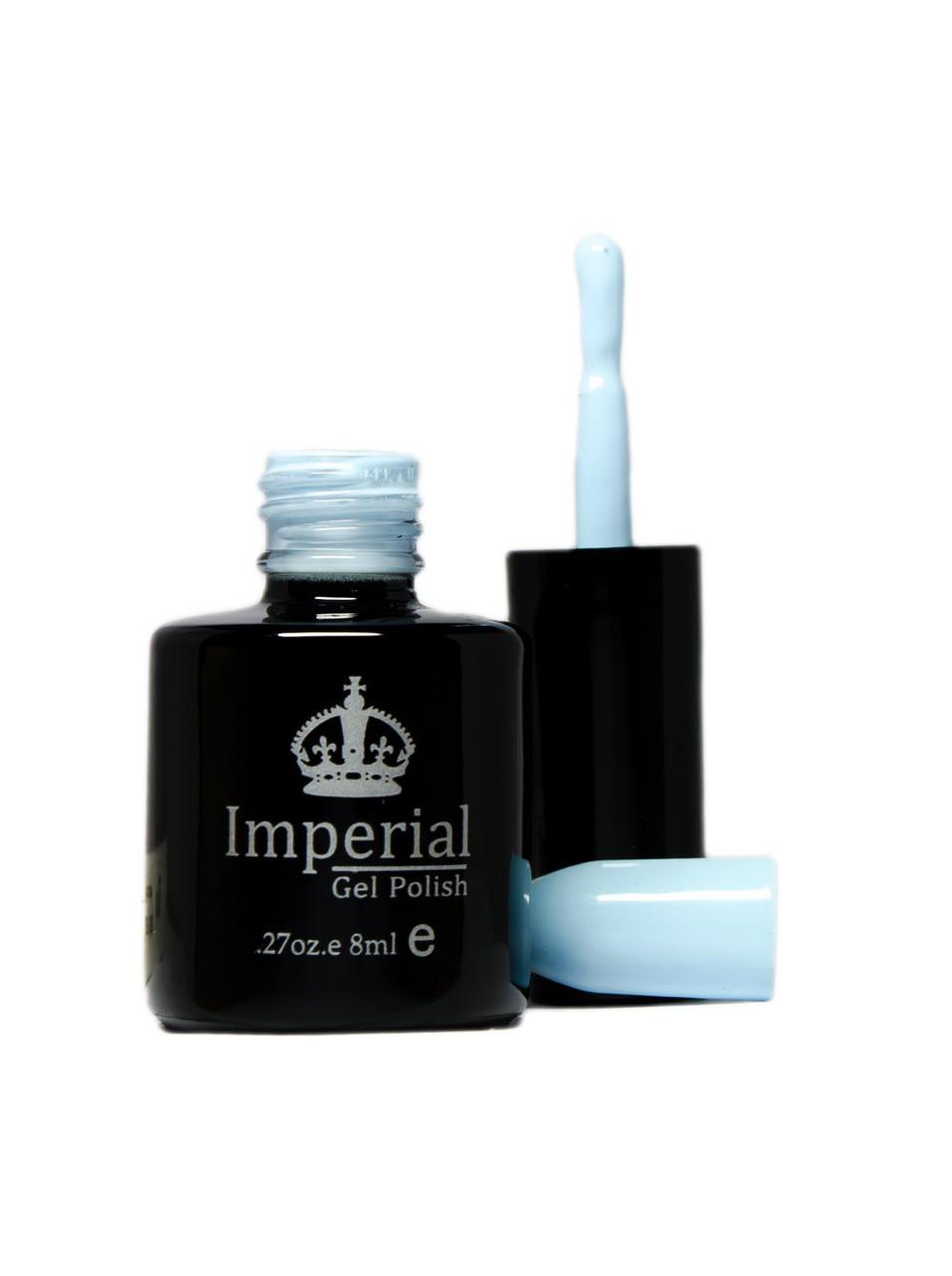 Гель-лак Imperial (США) 137 8мл