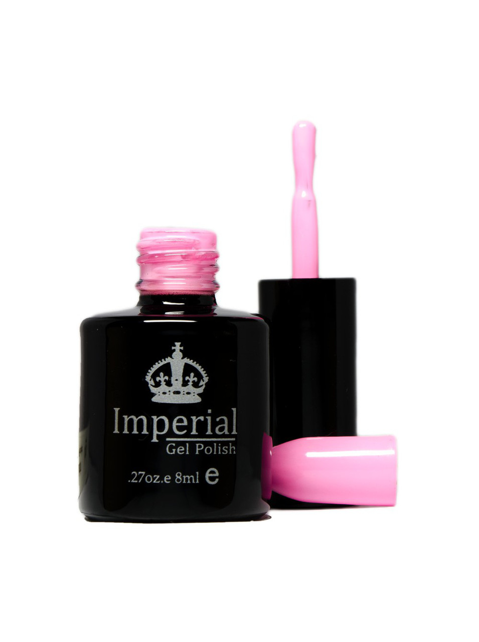 Гель-лак Imperial (США) 139 8мл