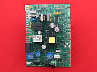 Плата управления Beretta CITY МР04 20011424 (новая модель City - две ручки на панели управления), фото 1