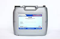Гидравлическое масло Aviaticon Oel HY 46