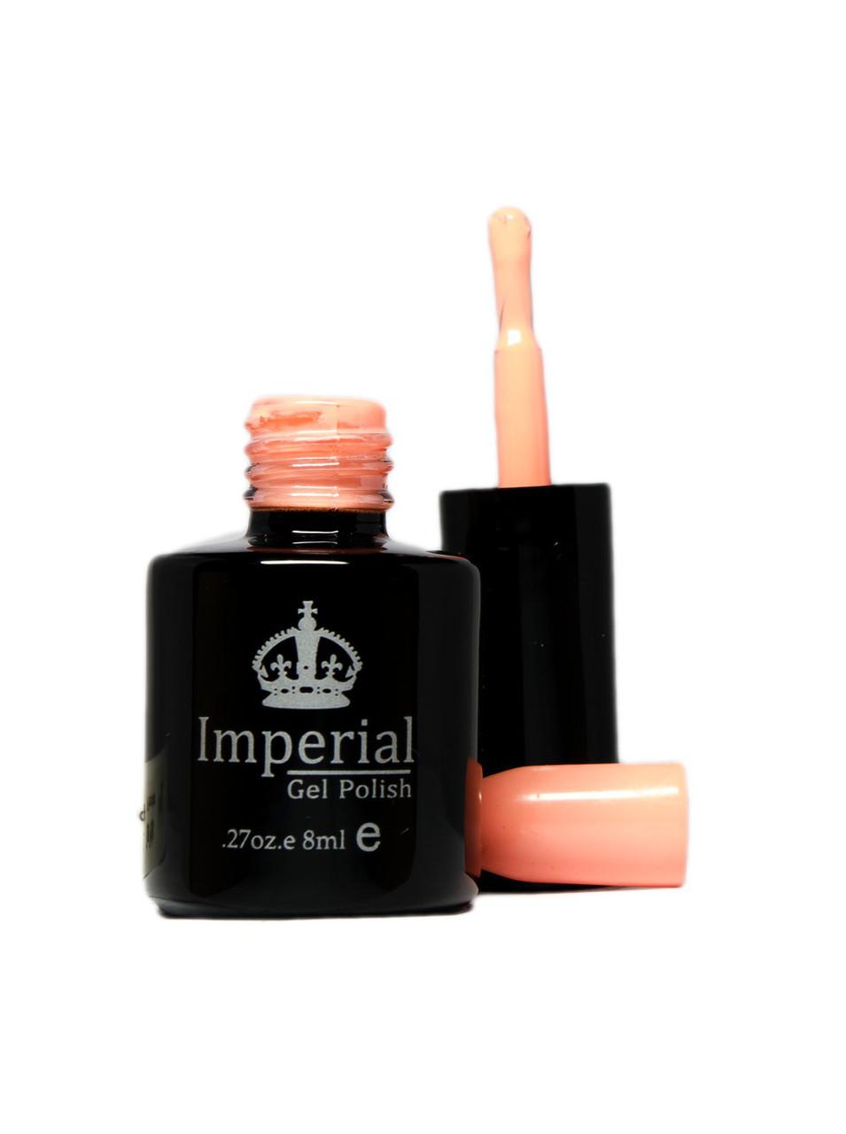 Гель-лак Imperial (США) 141 8мл