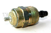 Клапан  электромагнитный  Е2  24v BOSCH