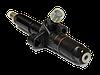 Форсунка Т-150 ФД-22