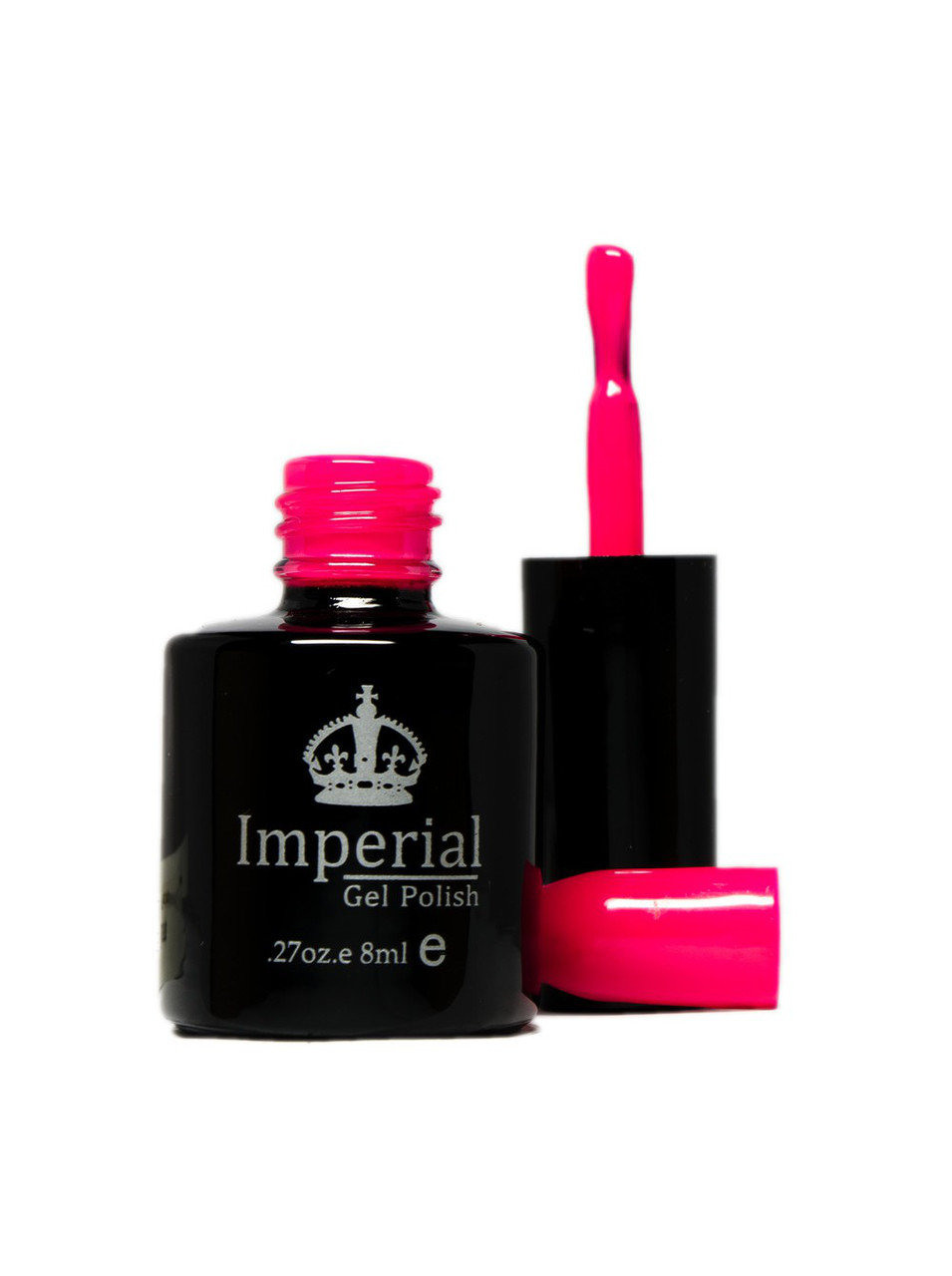 Гель-лак Imperial (США) 146 8мл