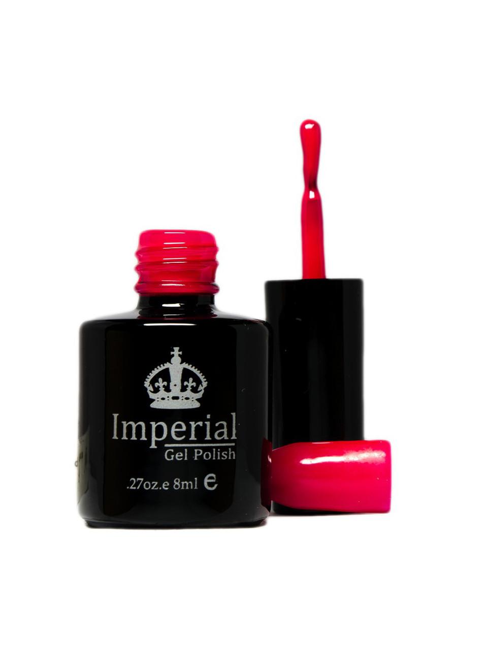 Гель-лак Imperial (США) 147 8мл
