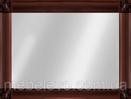 Новита Зеркало 1,09 720х1090х60мм    Скай