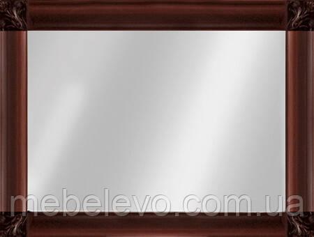 Новита Зеркало 1,09 720х1090х60мм    Скай, фото 2