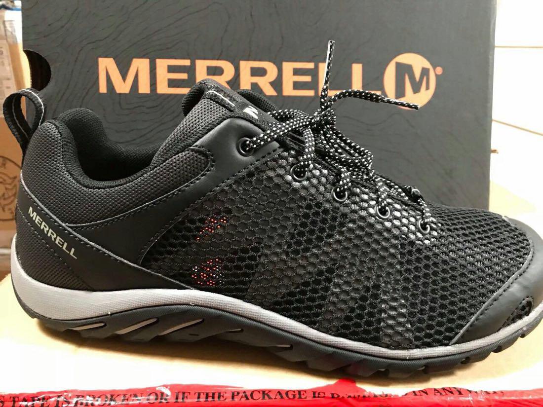 Кросівки Merrell чоловічі  продажа fe25cd87b6eac
