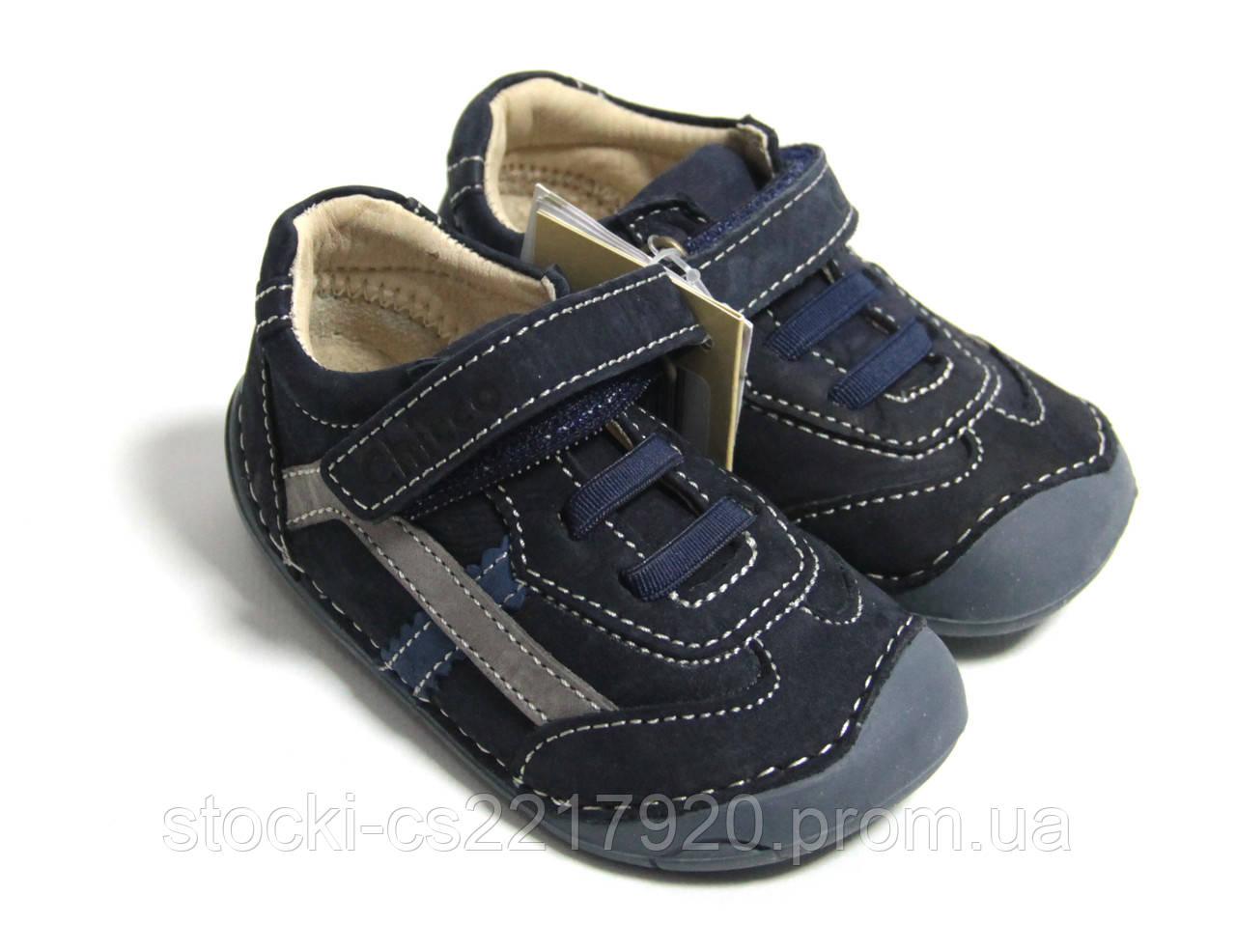 3aab02d5030b81 Дитяче взуття Chicco СТОК, цена 202 грн., купить в Львове — Prom.ua  (ID#695910241)