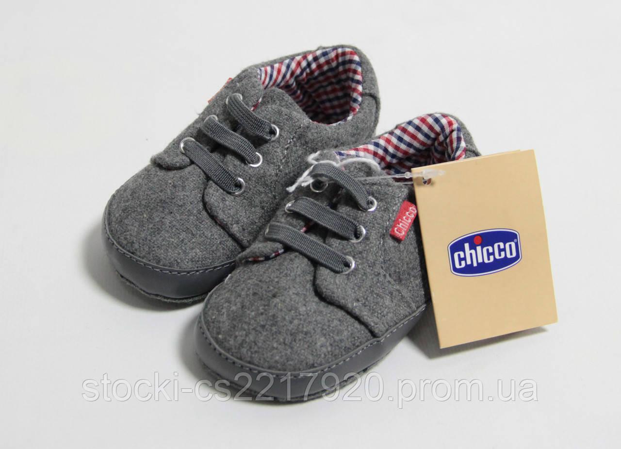 b6ce490b68d941 Дитяче взуття Chicco СТОК, цена 202 грн., купить в Львове — Prom.ua ...
