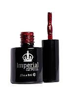 Гель-лак Imperial (США) 160 8мл