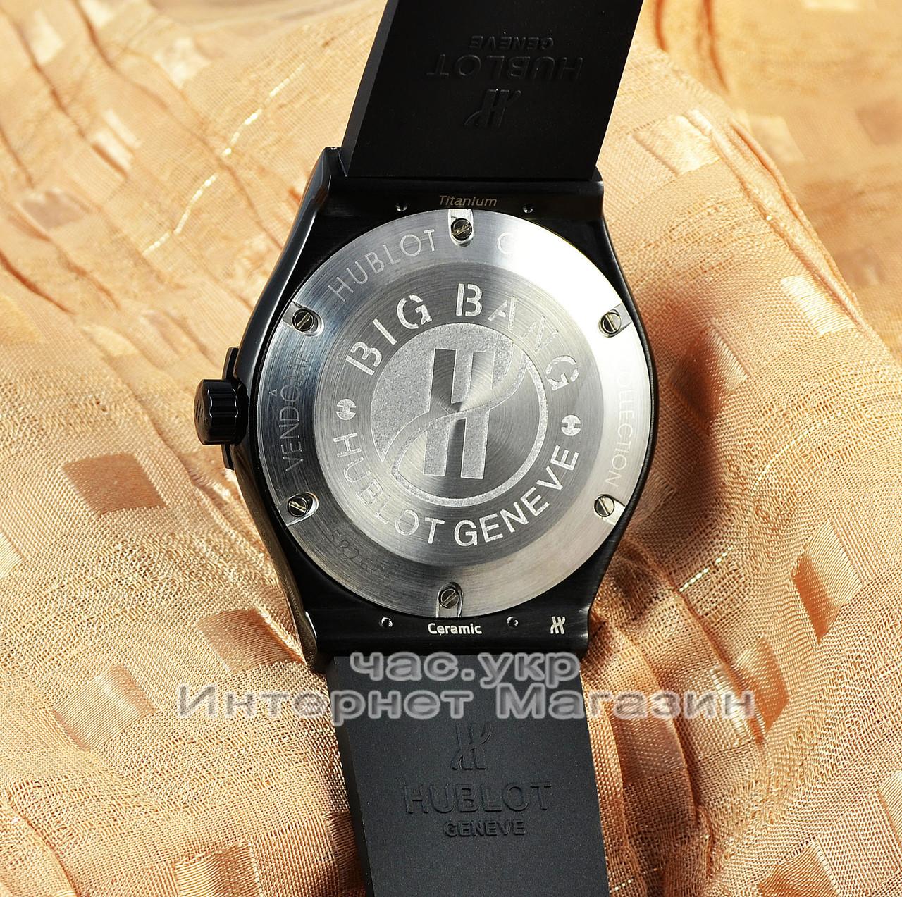 Купить часы hublot в киеве xiaomi