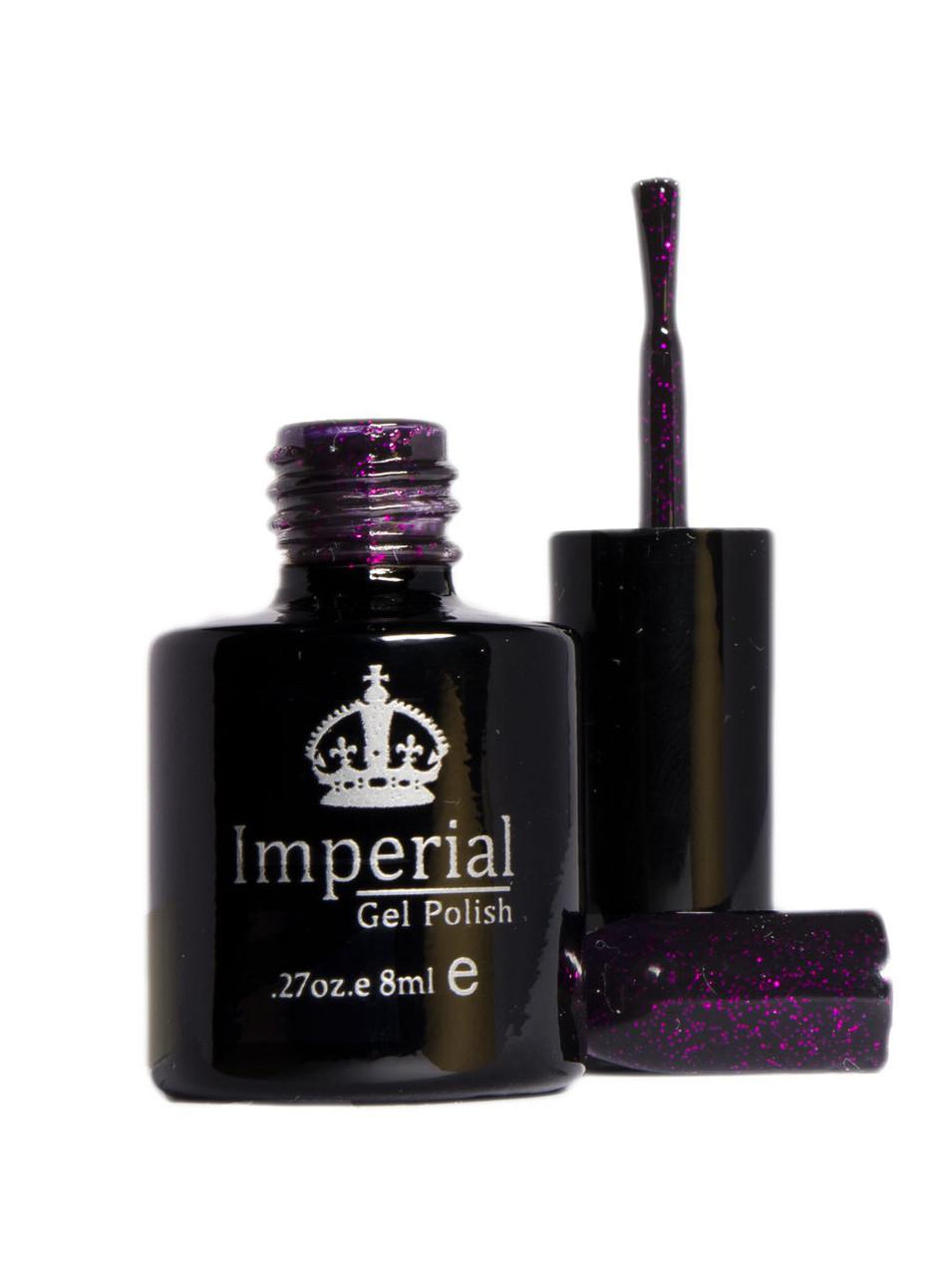 Гель-лак Imperial (США) 161 8мл