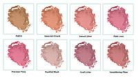 Румяна Clinique Blushing Blush Powder Blush Smolderind Plum (тестер без кисточки)