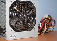 Блок питания 450W Q-DION QD450 (by FSP group) БУ
