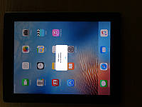 Apple iPad 2 Black Wi-Fi + 3G 64Gb