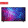 Телевизор Philips 32PFS5803/12 ( Full HD, PPI 500Hz, Smart TV, DVB-C/T2/S2)