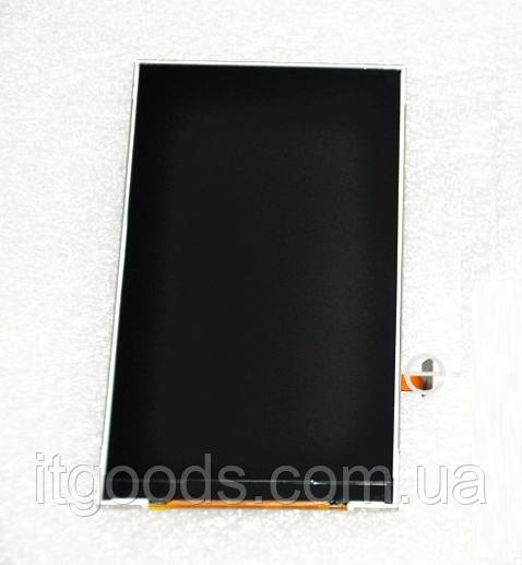 Оригинальный LCD дисплей для Prestigio MultiPhone 4500 Duo