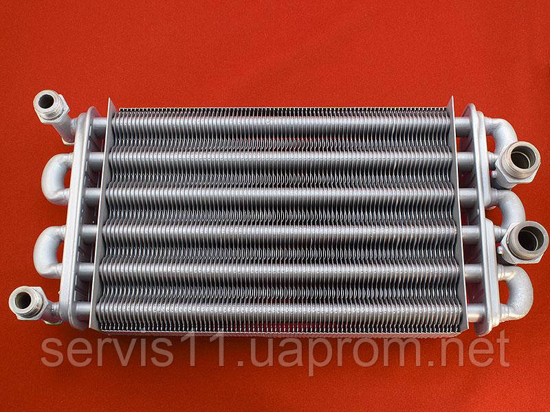Битермический теплообменник аристон цена Уплотнения теплообменника Машимпэкс (GEA) NT 500T Невинномысск