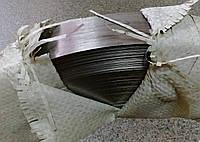 Фехраль Х15Ю5 0.80х50.00 мм