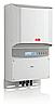 Инвертор ABB PVI-6000-TL-OUTD  (6кВт, 1 фаза /2 трекера)