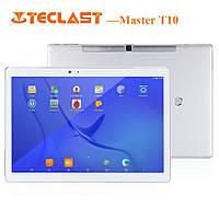 Планшет Teclast Master T10 Tablet PC, 4Gb+64Gb