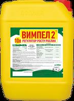Стимулятор/антистрессант растений ВЫМПЕЛ 2