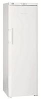 Морозильная камера Liebherr GN 3023