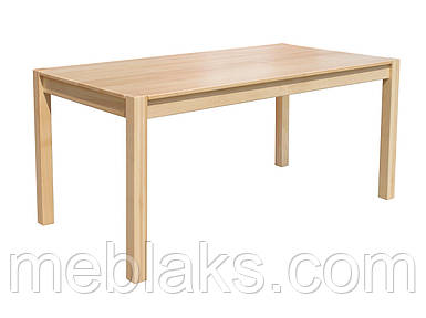 "Стол деревянный ""Амберг"" для кухни"