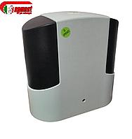 Автоматика для откатных ворот Segment SL EA 1100 (2 года гарантия)